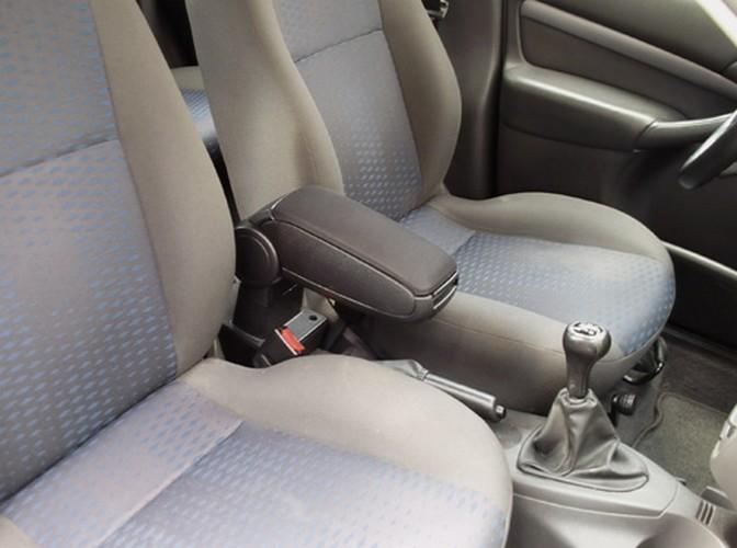 Ford Focus Mk1 Pre Facelift 1998 2001 Centre Armrest